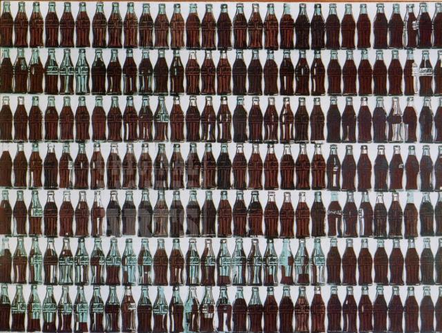 andy warhol coca-cola(41)