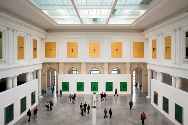 Hommage----J--r--me-Bosch-au-Congo----Palais-des-Beaux-Arts-Photo-Charles-Delcourt-011