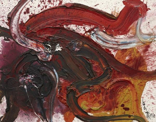 Kazuo-Shiraga_Untitled_1962_22