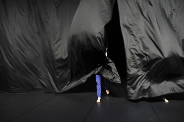 Notre_Danse_©_2015_Contour_Progressif