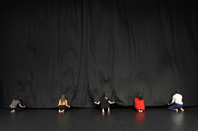 Notre_Danse_©_2015_Contour_Progressif_2