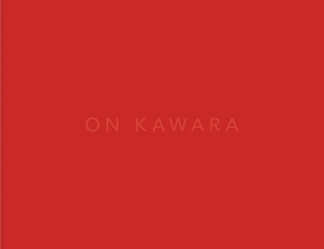 on-kawara-silence-11