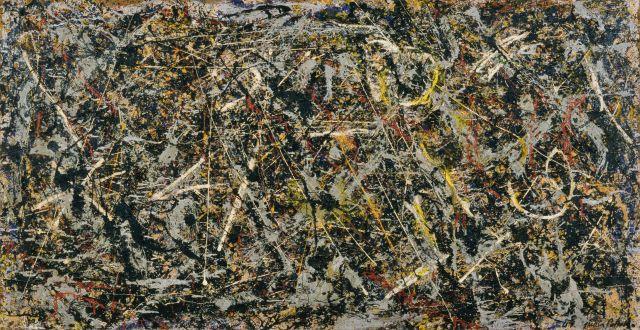 1_Pollock_alchemy
