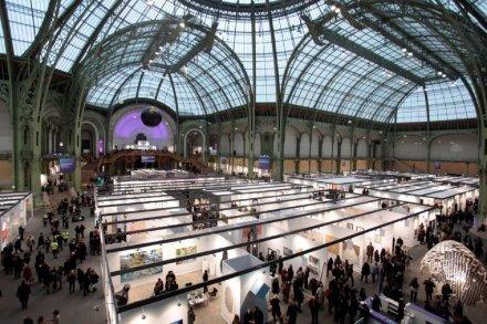 Art-Paris-1