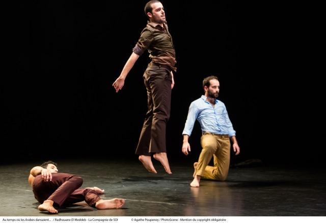 Au_temps_ou_les_arabes_dansaient_..._©AgathePoupeney_Phot oScene_2