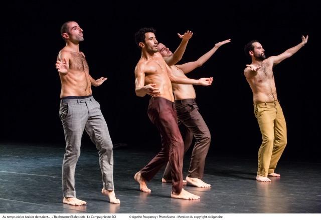 Au_temps_ou_les_arabes_dansaient_..._©AgathePoupeney_Phot oScene_4