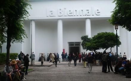 biennale-padiglione-centrale-800x495