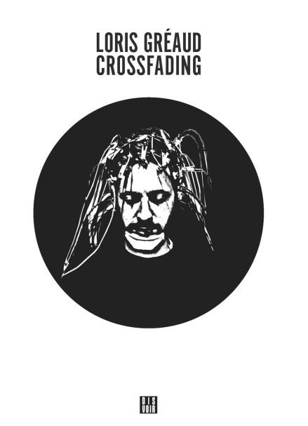 cs1y_covercrossfading2