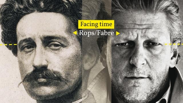 rops-fabre
