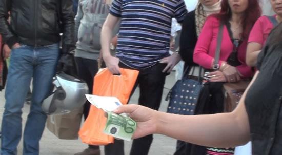sculpter-billet-100-euros-qingmei-yao