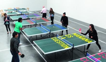 centre-pompidou-nouveau-festival-6eme-edition-ping-pong-club_medium