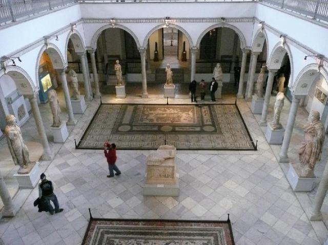 Le-Bardo-et-son-musee