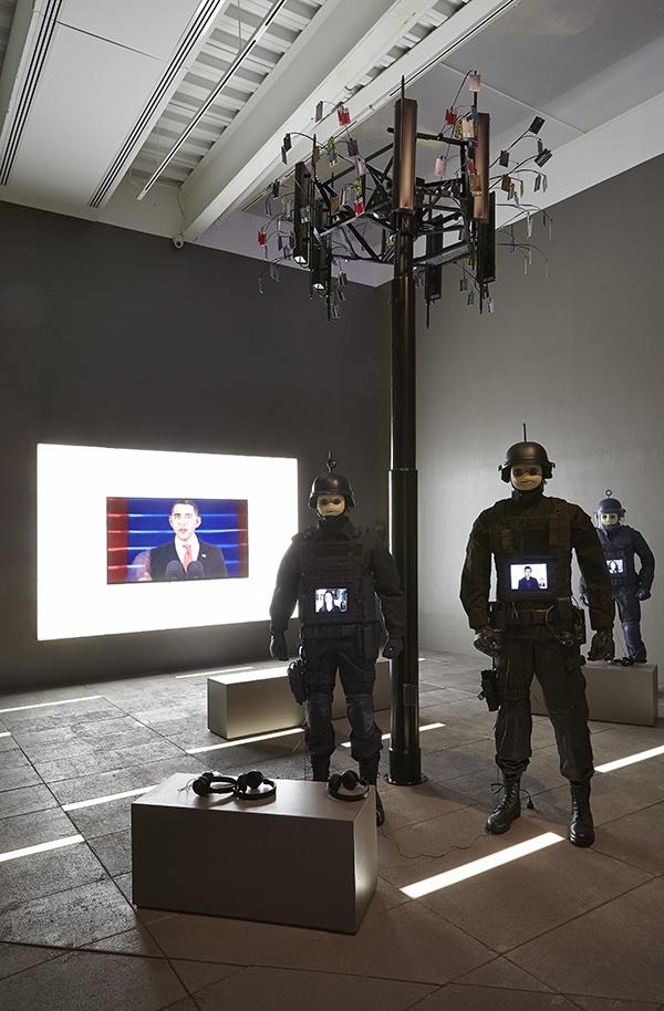 New-Museum_Triennial_2015_Benoit-Pailley_74161