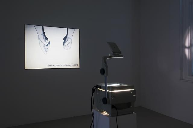 musee-du-bug-premier-etage-jeux-video-une-proposition-de-julien-previeux-10