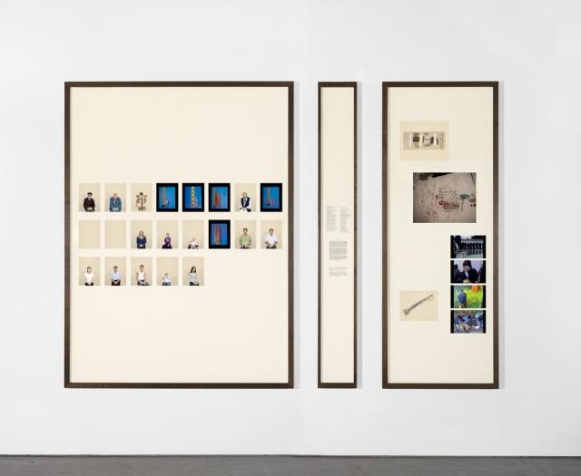 SIMON_2011ALMDDChapterVII-Installation