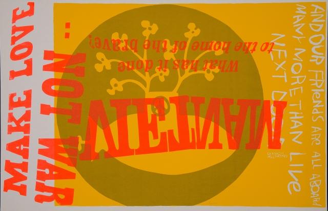 Kent_YellowSubmarine_1967