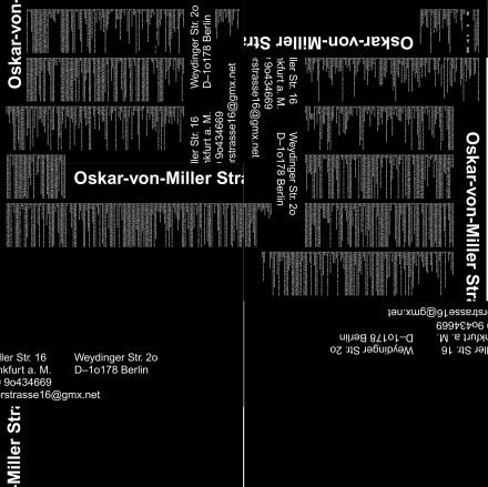 2007.04 OSKAR Berlin A0(1)