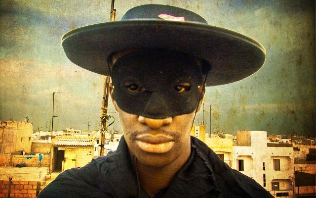 la_grande_saga_de_la_francafrique-c-nicolas_chapoulier-