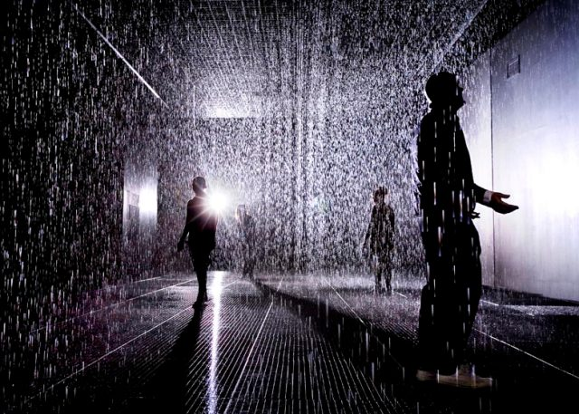 Rain-Room-rAndom-International-at-the-Barbican_ss_1