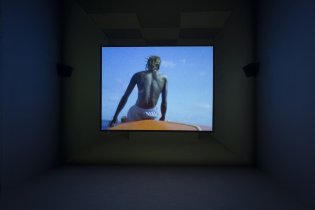 16724AshesMcQueen_Install_Venice_large