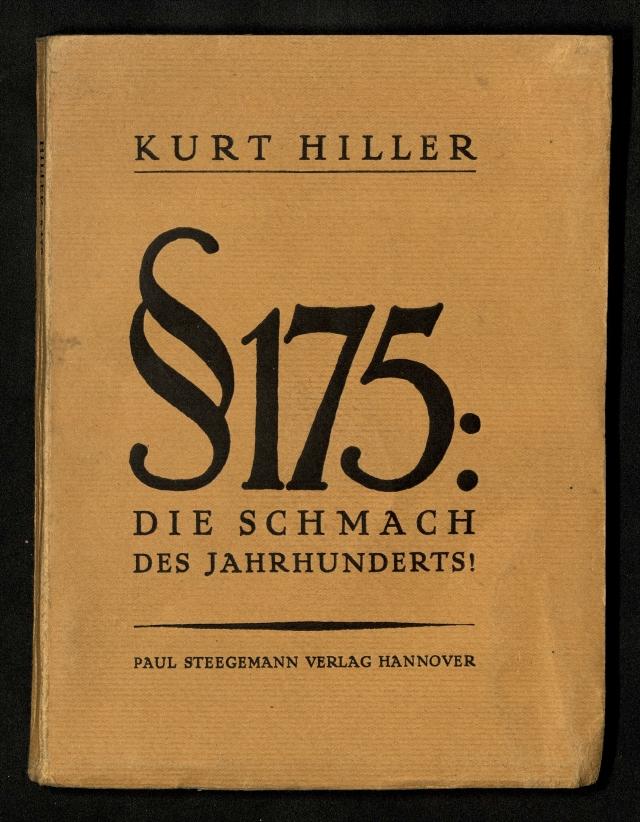 Buch_Hiller