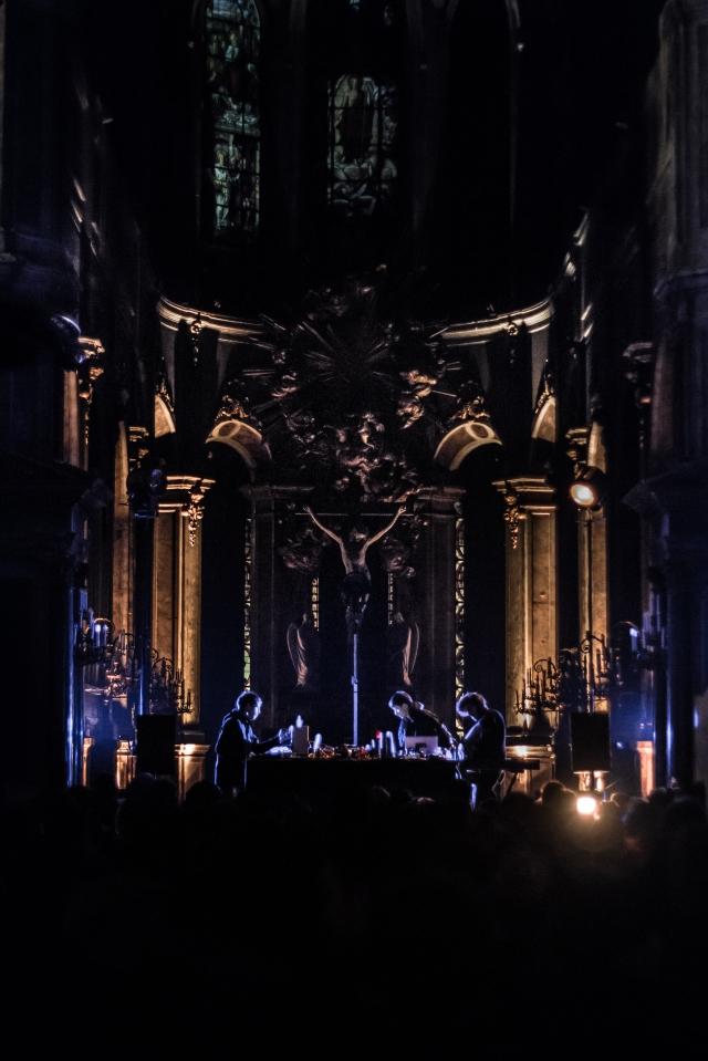 live_st_merri_biennale_nemo_28_janvier_2016_photo_quentin_chevrier_art2m-1688