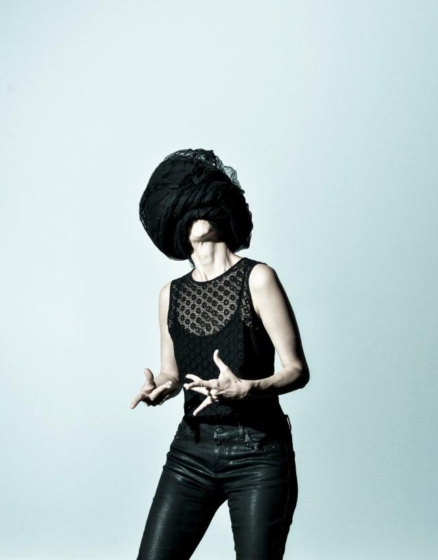 MdT1--Delphine Micheli