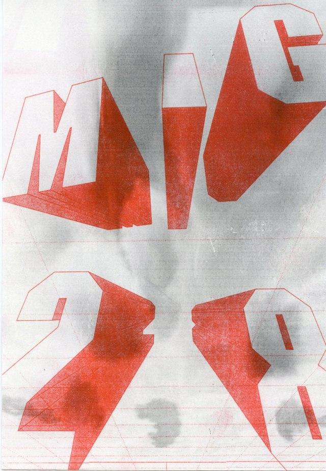 MIG28