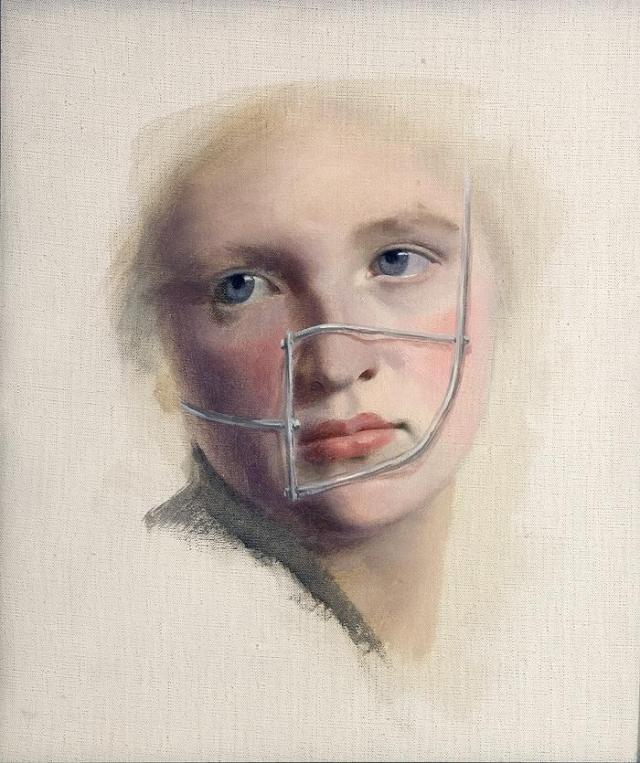 Markus-Schinwald-Bea2008