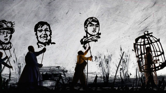 mgb16_kentridge_more_sweetly_litebox