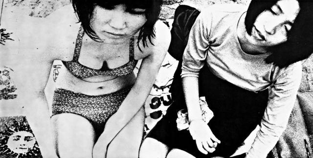 takuma-nakahira-provoke-1-1968