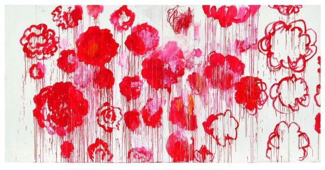 blooming-cy-twombly-2001-2008_0_1400_734