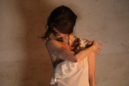 i_capelli_della_strega-photo-nicoletta-penabianco