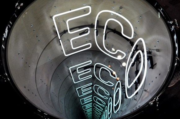 ivan-navarro-eco-2011-2-e1348239698387