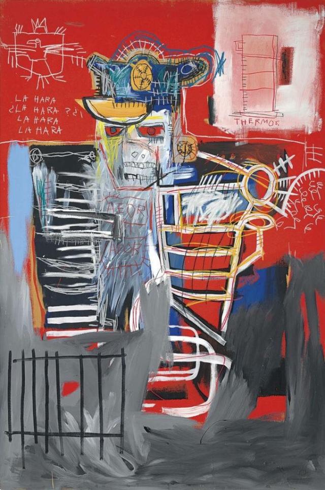 la-hara-1981-by-jean-michel-basquiat (1)