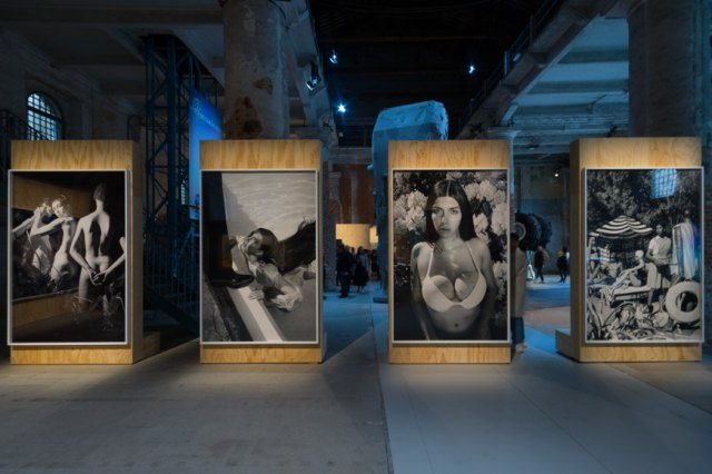 Martine-Gutierrez-Body-En-Thrall-Venice-Art-Biennale-2019-Inexhibit