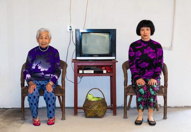 Chun-Hua-Catherine-Dong-Mother-2-1024x706