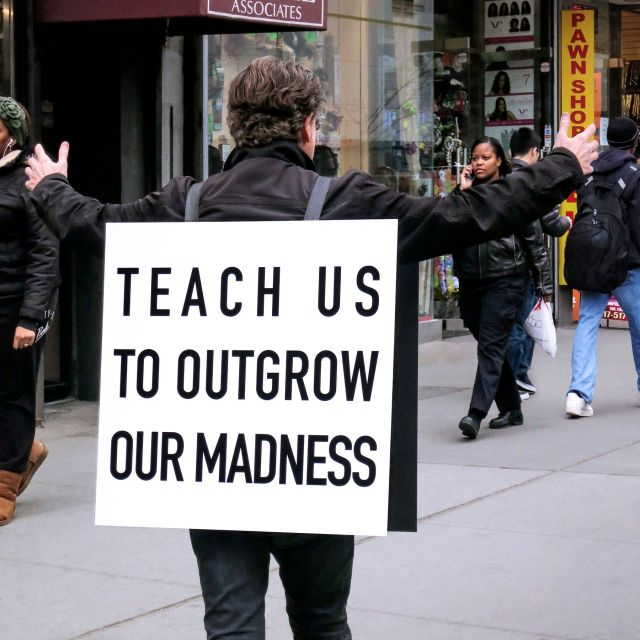 alfredo-jaar-teach-us-to-outgrow-our-madness-2014.-courtesy-of-the-artist.