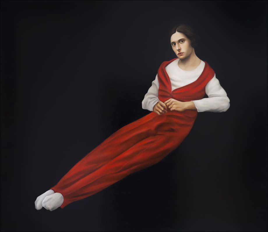 Sophie-Kuijken-17-galerie-Nathalie-Obadia-02b