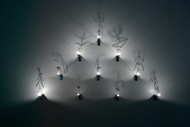 boltanski-ombres-les-bougies-2