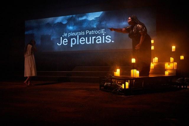 Penthésilé.e.s 2